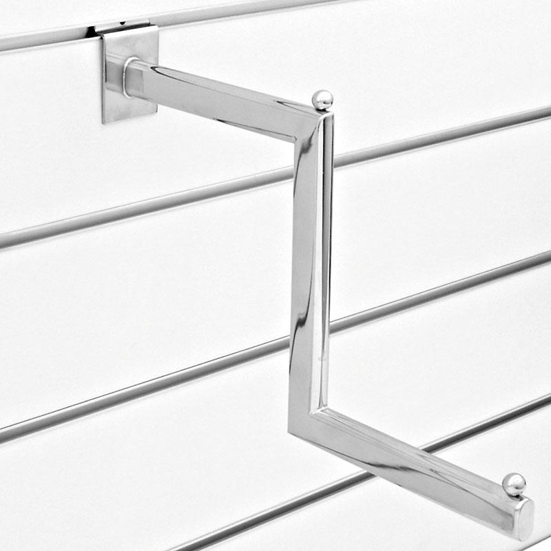 Πολυκρεμάστρα Panel σκαλοπάτι