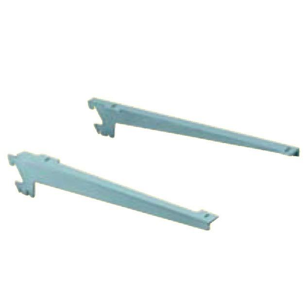 Pair of Shelf Brackets