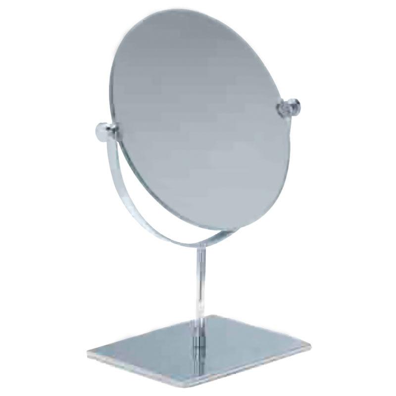 Καθρέπτες Προβολής/ Σκαμπό/ Δοκιμαστήρια