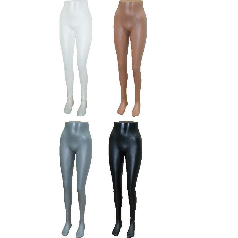 Πόδια Γυναικεία για Παντελόνι