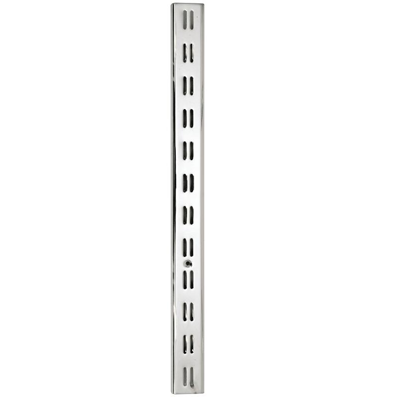 Κολώνα Τοίχου Rondo - Διπλή Διάτρηση