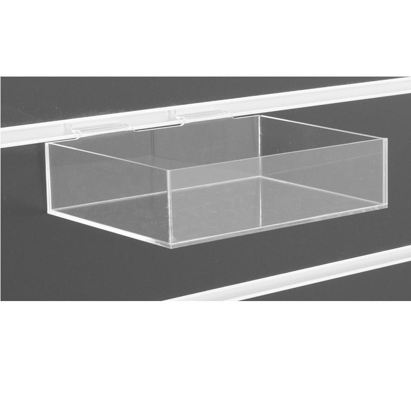 Κουτί Plexi glass